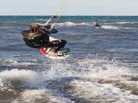 Classi Kitesurfing
