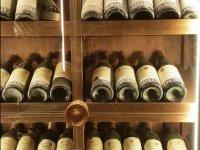 Botellas con historia