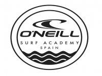 O'Neill Surf House