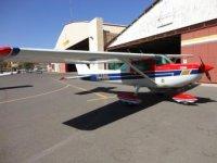 Cessna avionete.JPG