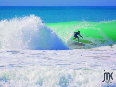 O'Neill Surf Academy El Palmar