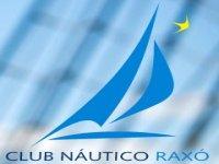 Club Náutico Raxó