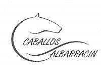 Caballos Albarracín