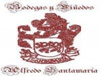 Bodegas y Viñedos Alfredo Santamaría