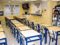aulas adaptadas para la enseñanza