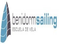 Benidorm Sailing Vela