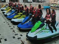 All prepared for the route by jet ski.JPG