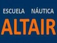 Escuela Náutica Altair