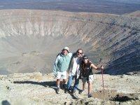 Viste vulcaniche