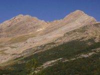 La montaña te espera