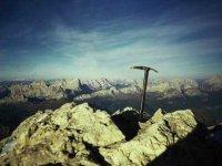 Descubre las alturas