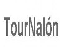 Tour Nalón