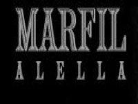 Marfil Alella