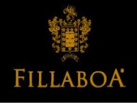 Logo of Bodegas Fillaboa