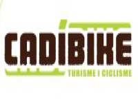 Cadíbike-Cadíner