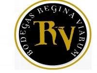 Bodegas Regina Viarum
