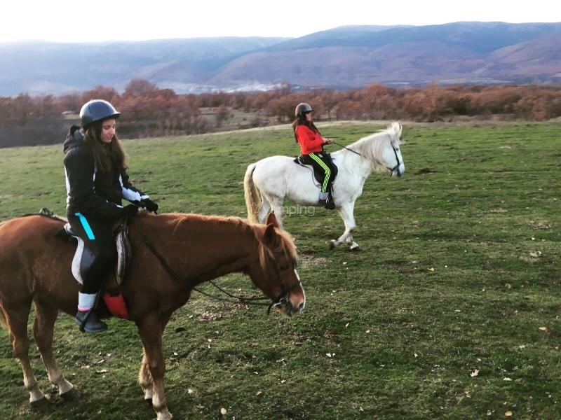 res_o-35199-rutas-a-caballo_de_elena-fernandez-castano_14850414031393.JPG