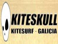 Kiteskull