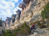 Serraníade Cuenca