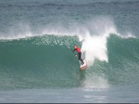 Sup waves