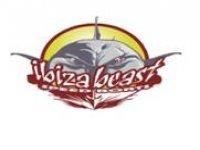 Ibiza Beast Fast Boat