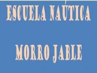 Escuela Nautica Morro Jable Esquí Acuático