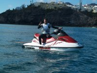 Jet Skiing for all