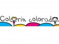 Colorín Colorado Centro de Ocio Infantil
