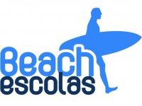 Club Vela Playa América Paddle Surf