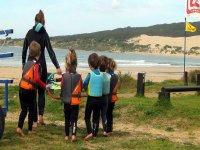 儿童练习风筝类