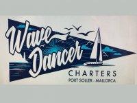 Land Ahoy Charter