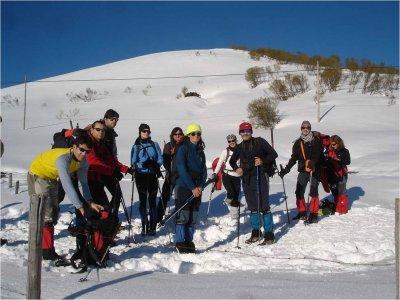 Club Deportivo Montañeros Vallisoletanos