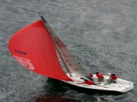 Sailing full