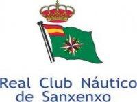 RCN Sanxenxo