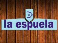Centro de Turismo Rural La Espuela BTT