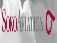 Soko Aviation Paseo en Helicóptero