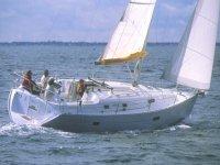 Titulaciones de navegacion