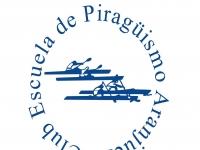 Club Escuela de Piragüismo Aranjuez