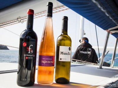 Wine Routes Mallorca Paseos en Barco