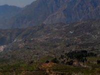 哈扎德利诺路线