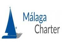 Malaga Charter Paseos en barco