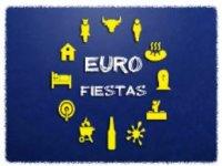 Eurofiestas Capeas