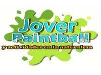 Jover Paintball Campamentos Multiaventura
