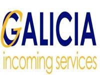 Galicia Incoming Senderismo
