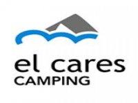Camping el Cares Picos de Europa Senderismo