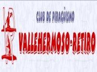 Club Vallehermoso-Retiro