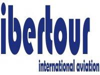 Ibertour