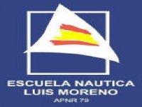 Escuela Náutica Luis Moreno Vela