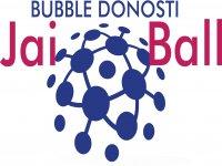 Jaiball-Donosti Bubble