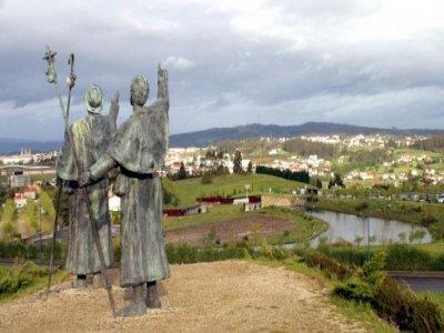 Galicia Incoming Visitas Guiadas